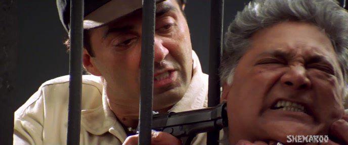 Актеры фильма живой щит когда выйдет властелин колец тени мордора 2